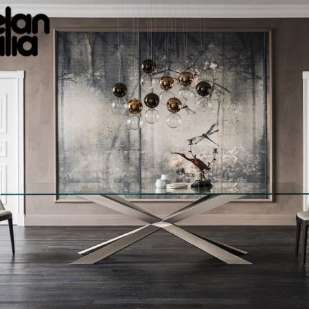 apollo-lampada-a-sospensione-cattelan-italia-ceiling-lamp-suspension-lampadario-sfere-cristallo-glass-offerta -sale-outlet-promo (7)
