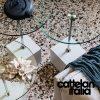 axo-coffee-table-cattelan-italia-tavolino-original-design-promo-cattelan-1