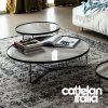 billy-kearmik-coffee-table-cattelan-original-design-promo-cattelan-1