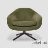 bond-poltrona-armchair-arketipo-firenze-original-design-dainelli-studio-promo-cattelan_2