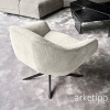 bond-poltrona-armchair-arketipo-firenze-original-design-dainelli-studio-promo-cattelan_3