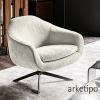 bond-poltrona-armchair-arketipo-firenze-original-design-dainelli-studio-promo-cattelan_4