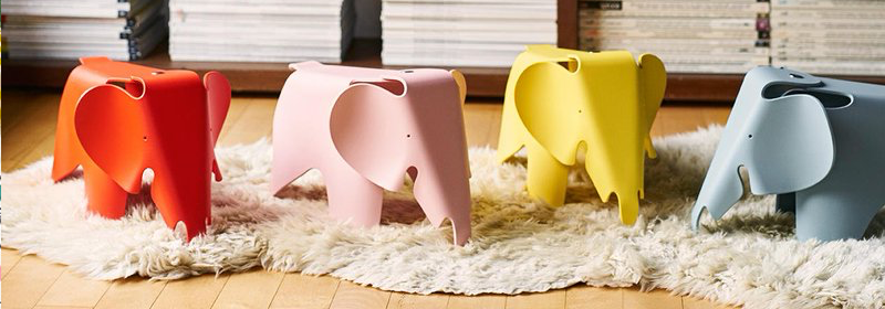objects cattelan home furnishing