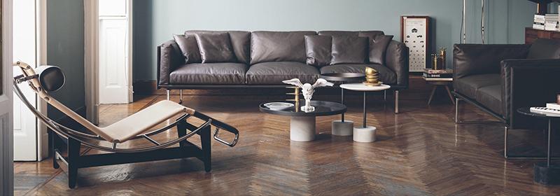 poltrone e divani cattelan arredamenti