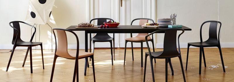 Sedie Di Design Italiano Cattelan Arredamenti Mobili Per La Casa