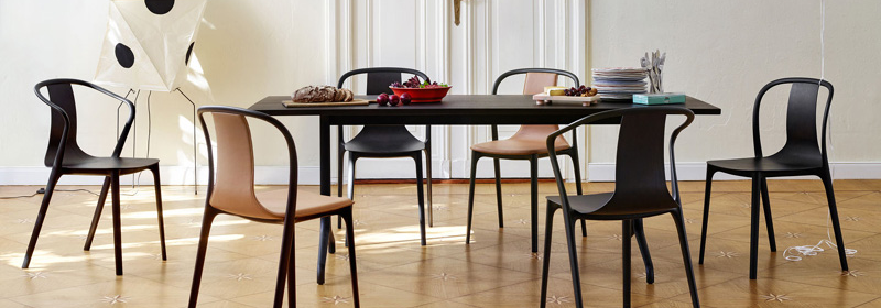 chairs by cattelan home furnishing
