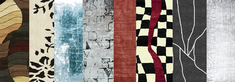 rugs by cattelan home furnishing