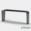 chimera-tavolino-coffee-table-arketipo-firenze-original-design-dainelli-studio-promo-cattelan_2