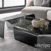 chimera-tavolino-coffee-table-arketipo-firenze-original-design-dainelli-studio-promo-cattelan_4
