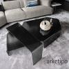 chimera-tavolino-coffee-table-arketipo-firenze-original-design-dainelli-studio-promo-cattelan_5