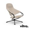citizen-armchair-poltona-vitra-original-design-promo-cattelan-Konstantin-Grcic_2