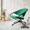 citizen-armchair-poltona-vitra-original-design-promo-cattelan-Konstantin-Grcic_3