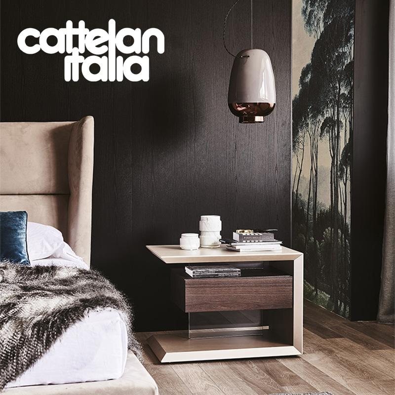 Lampada planeta di cattelan italia cattelan arredamenti for Cattelan arredamenti
