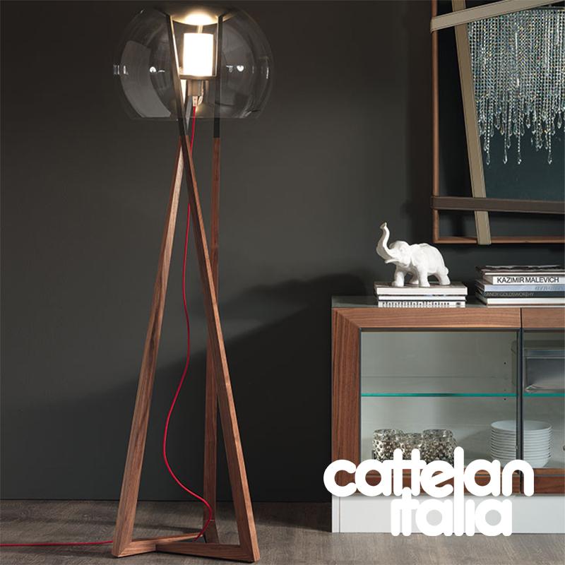 compass lamp by cattelan italia cattelan arredamenti