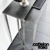 console-etoile-cattelan-italia-cattelanitalia-acciaio-steel-ottone-doppia-double-design-giorgiocattelan_2