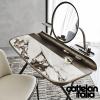 console-trucco-makeup-cocoon-keramik-cattelan-italia-cattelanitalia-ceramica-marble-acciaio-steel-design-paolocattelan_2