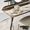 console-trucco-makeup-cocoon-keramik-cattelan-italia-cattelanitalia-ceramica-marble-acciaio-steel-design-paolocattelan_3
