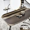 console-trucco-makeup-cocoon-trousse-pelle-leather-cattelan-italia-cattelanitalia-acciaio-steel-design-paolocattelan_2