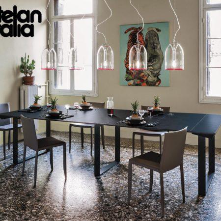 consolle-allungabile-party-extendable-cattelan-italia-noce-walnut-bianco-white-fenix-ossido-grigio-graphite-sale-outlet-offer-promo (1)