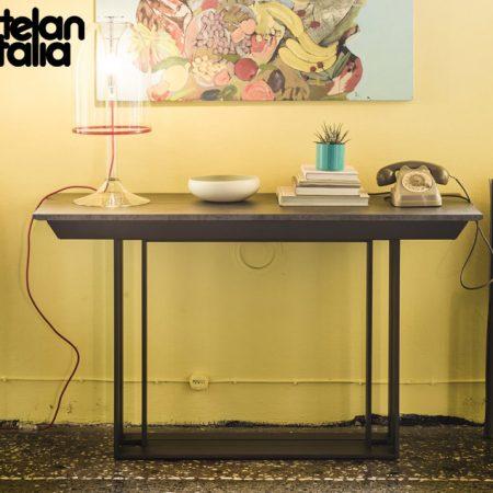 consolle-allungabile-party-extendable-cattelan-italia-noce-walnut-bianco-white-fenix-ossido-grigio-graphite-sale-outlet-offer-promo (3)