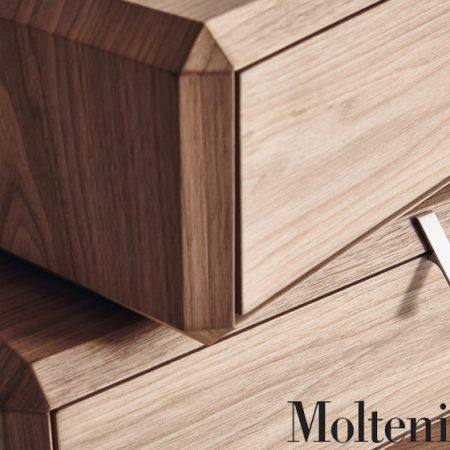contenitori-cassetto-teorema-molteni-drawer-unit-comodini-noce-canaletto-walnut-molteni&c-design-ron-gilad-original-moderno-outlet (2)
