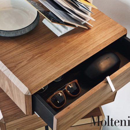 contenitori-cassetto-teorema-molteni-drawer-unit-comodini-noce-canaletto-walnut-molteni&c-design-ron-gilad-original-moderno-outlet (3)