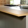 cucina-cattelan-arredamenti-Eco7-kitchen-italian-design_1