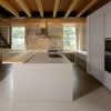 cucina-cattelan-arredamenti-Eco7-kitchen-italian-design_4