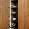 cucina-cattelan-arredamenti-F14-kitchen-italian-design_3