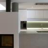 cucina-cattelan-arredamenti-T06-kitchen-italian-design_1