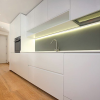 cucina-cattelan-arredamenti-T06-kitchen-italian-design_4