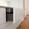 cucina-cattelan-arredamenti-T06-kitchen-italian-design_5