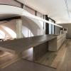 cucina-cattelan-arredamenti-infinito-kitchen-italian-design_2