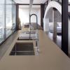 cucina-cattelan-arredamenti-infinito-kitchen-italian-design_3