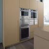 cucina-cattelan-arredamenti-infinito-kitchen-italian-design_6