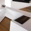 cucina-cattelan-arredamenti-infinito-kitchen-italian-design_8