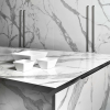 cucina-cattelan-arredamenti-maximum-kitchen-italian-design_5