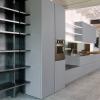 cucina-cattelan-arredamenti-modulo-kitchen-italian-design_2