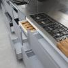 cucina-cattelan-arredamenti-modulo-kitchen-italian-design_3