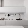 cucina-cattelan-arredamenti-sottovetro-mx-kitchen-italian-design_2