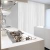 cucina-cattelan-arredamenti-sottovetro-mx-kitchen-italian-design_3