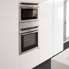 cucina-cattelan-arredamenti-sottovetro-mx-kitchen-italian-design_4