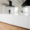 cucina-personalizzata-custom-made-cattelan-arredamenti-fuori-squadra-kitchen-italian-design_2