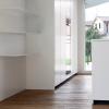 cucina-personalizzata-custom-made-cattelan-arredamenti-fuori-squadra-kitchen-italian-design_4