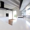 cucina-personalizzata-custom-made-cattelan-arredamenti-fuori-squadra-kitchen-italian-design_7