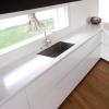 cucina-personalizzata-custom-made-cattelan-arredamenti-fuori-squadra-kitchen-italian-design_8