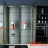 cucina-promo-offerta-cattelan-sconto-arredamento-design-isola-eucalipto-wood-marmo-marble-cristallo-glass_10