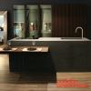 cucina-promo-offerta-cattelan-sconto-arredamento-design-isola-eucalipto-wood-marmo-marble-cristallo-glass_2