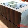 cucina-promo-offerta-cattelan-sconto-arredamento-design-isola-eucalipto-wood-marmo-marble-cristallo-glass_4