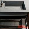 cucina-promo-offerta-cattelan-sconto-arredamento-design-isola-eucalipto-wood-marmo-marble-cristallo-glass_6